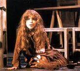 Donna vivino young cosette