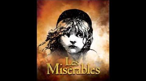 Les Misérables 16- Do You Hear The People Sing?