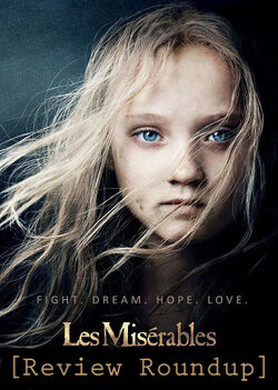 Les-Miserables-Review Roundup Banner