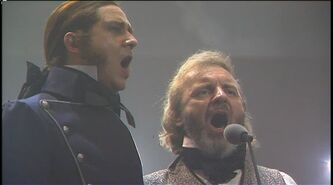 Les Miserables - 10th Anniversary Concert 1995 DVDRip 279 0001