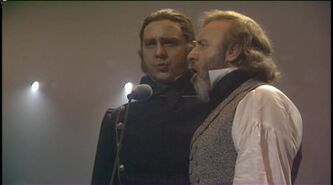 Les Miserables - 10th Anniversary Concert 1995 DVDRip 271 0001