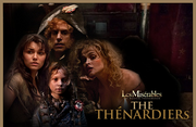 Thethenardiersmovie