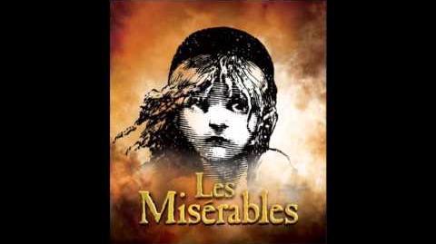 Les Misérables - Castle On A Cloud