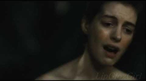 I Dreamed a Dream - FULL SCENE - Anne Hathaway - Les Misérables