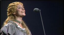 Les Miserables - 10th Anniversary Concert 1995 DVDRip 059 0001