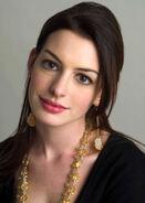 Anne-Hathaway-anne-hathaway-548747 1137 1600