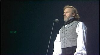 Les Miserables - 10th Anniversary Concert 1995 DVDRip 264 0001
