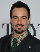 Ramin+Karimloo+Tony+Awards+Meet+Nominees+Reception+spqYxoVyIhLl
