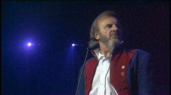 Les Miserables - 10th Anniversary Concert 1995 DVDRip 315 0001