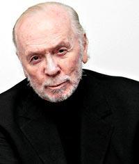 Herbert-Kretzmer