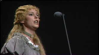 Les Miserables - 10th Anniversary Concert 1995 DVDRip 082 0001