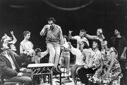 Lesmiserables-rehearsal1