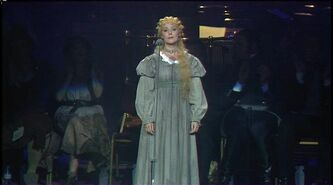 Les Miserables - 10th Anniversary Concert 1995 DVDRip 061 0001