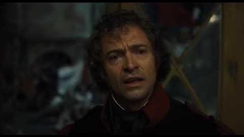 Bring Him Home - Hugh Jackman (Les Miserables 2012)-0