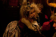 Helena-in-Les-Miserables-helena-bonham-carter-32889366-1280-853