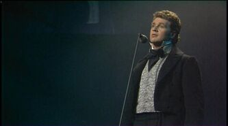 Les Miserables - 10th Anniversary Concert 1995 DVDRip 395 0001