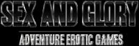 S&G-logo