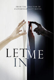 Let Me In-P3