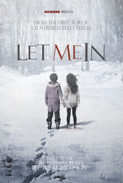 Let Me In-P4