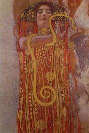 403px-Klimt hygeia