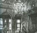 Hotel Hagia Sophia