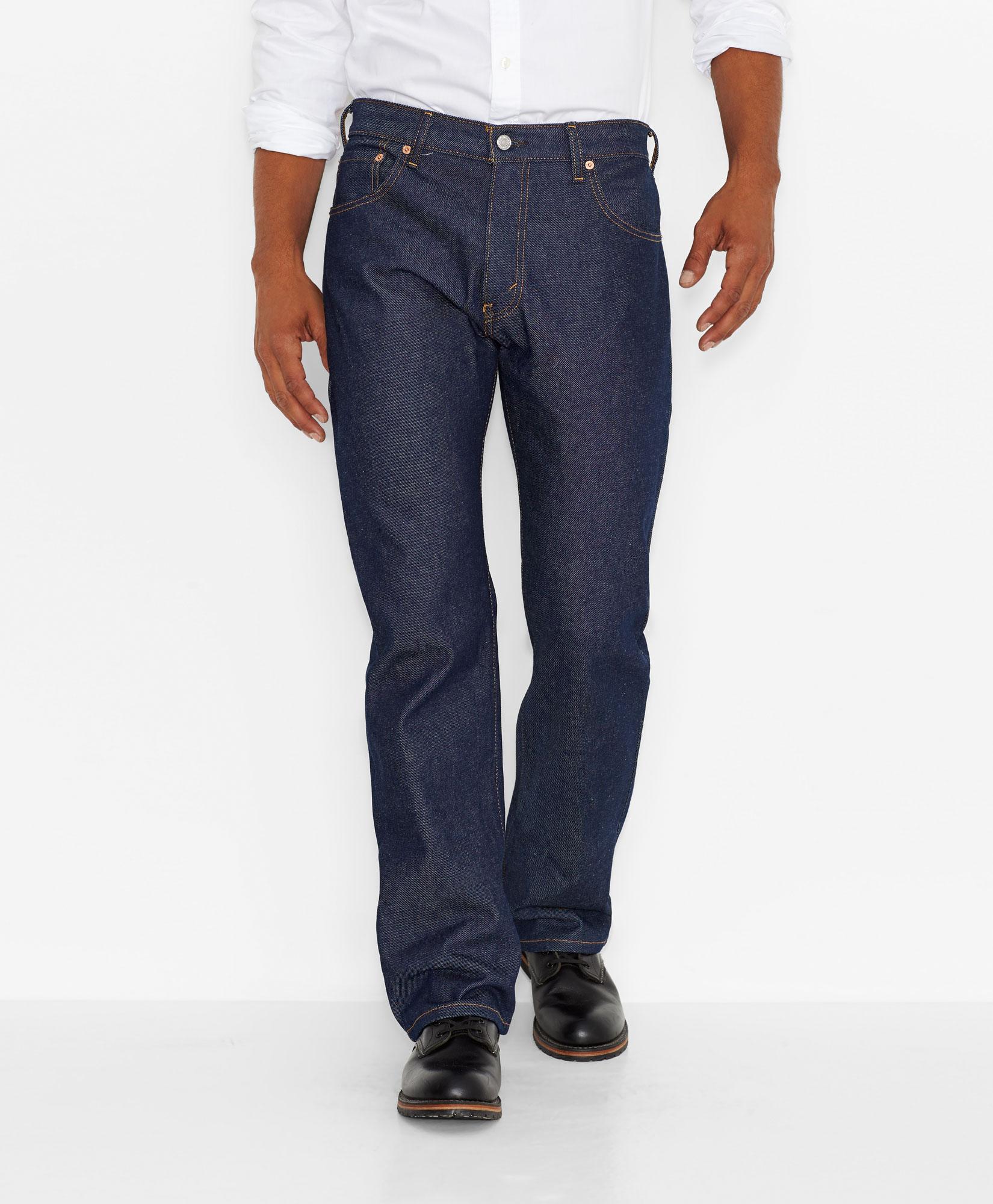 Skinny Jeans Wiki - Jeans Am