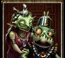 Goblin Aristocrats
