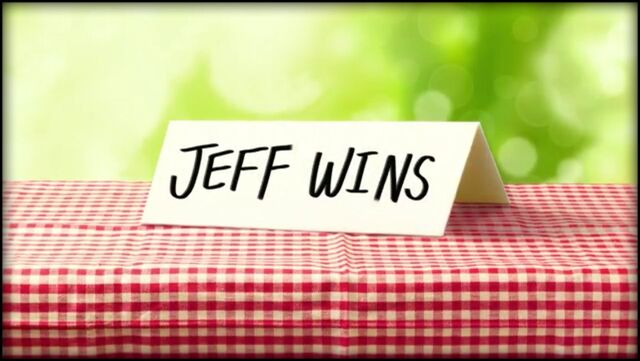 File:Jeff Wins.jpg
