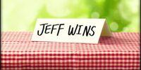 Jeff Wins