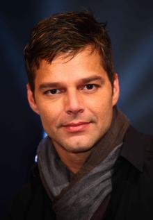 File:Ricky Martin.jpg