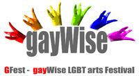 GFest logo large