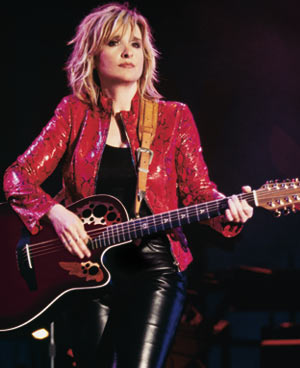 File:Melissa Etheridge.jpg