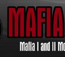 Mafiascene