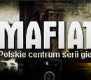 Mafiatown.gram.pl