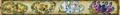 2013年3月8日 (五) 20:33的版本的缩略图