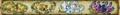 2013年3月8日 (五) 20:34的版本的缩略图