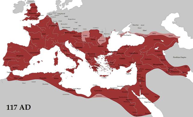 File:Roman Empire Trajan 117AD.png