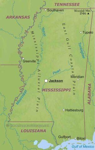 File:Mississippi-map.jpg