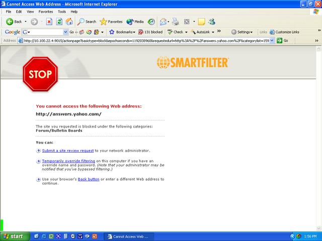 File:Smartfilter.PNG