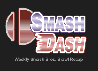File:Smash Dash Logo.png