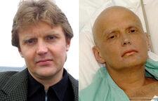 Litvinenko470