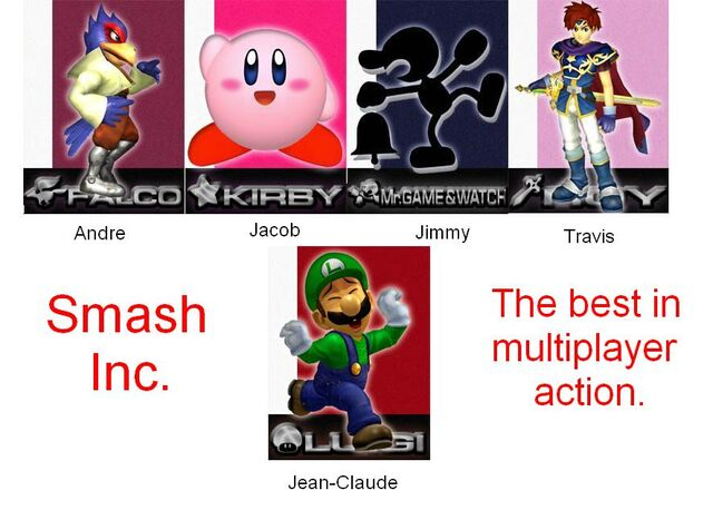 File:Smash emb.JPG