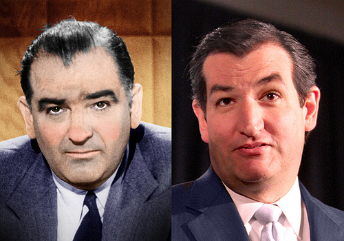 File:Joe McCarthy - Ted Cruz.jpg