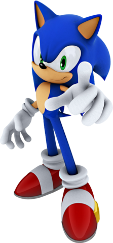 File:Sonic hedgehog.png