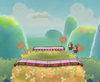 File:Yoshi'sIslandBrawl2.jpg