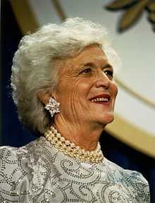 File:BarbaraBush.jpg