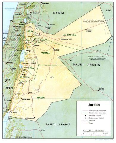File:Jordan map.jpg