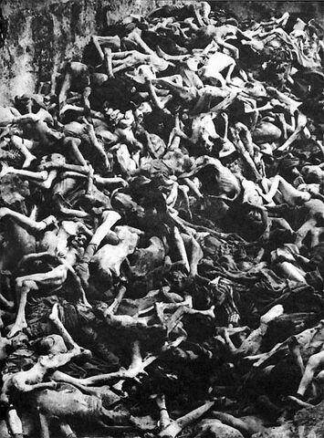 File:Holocaust.jpg
