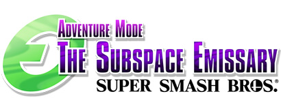 File:Subspace Emissary Logo.jpg