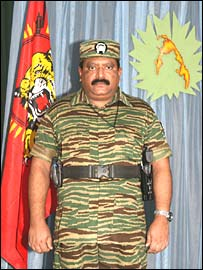 File:VelupillaiPrabhakaran.jpg